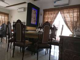 Lower portion furnished daily rent families short time stay dha 5 jaku