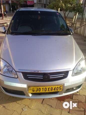 Tata Indica E V2 diesel 126000 Kms 2011 year
