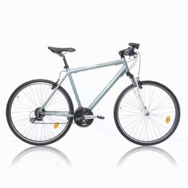 2ede22b8f Btwin Cycle - Bicycles for sale in Bengaluru - Second Hand Cycles in ...