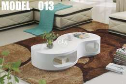 centre tables / coffee tables / side tables imported