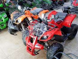 smooth drive 110 cc jeep ATV QUAD at ABDULLAH ENTERPRISES for sell.