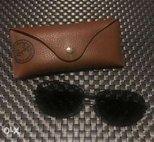 46b77811aa Ray ban - New and used for sale in Taguig