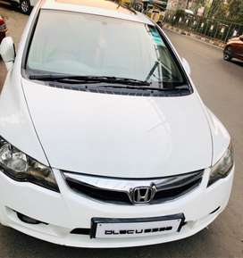 Used With Sunroof For Sale In Delhi Second Hand Cars In Delhi Olx