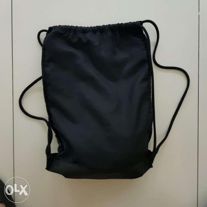 4f741f03e923 Nike Sling Bag · Nike Sling Bag