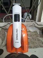 Shaving machine Beared Machine Trimmer shave dingling charging wali