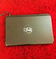 Dell inspiron 15 (n5110) Core i5 2nd Generation 4GB Ram 750GB Hard