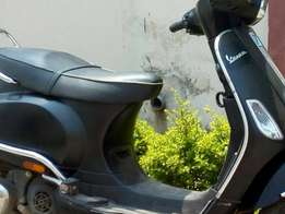 Scooter for sale in good ..., used for sale  Raipur