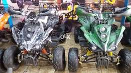 Quad atv for sell