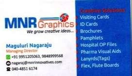 Graphic Designer Jobs Jobs In Hyderabad Job Vacancies Openings In Hyderabad Olx