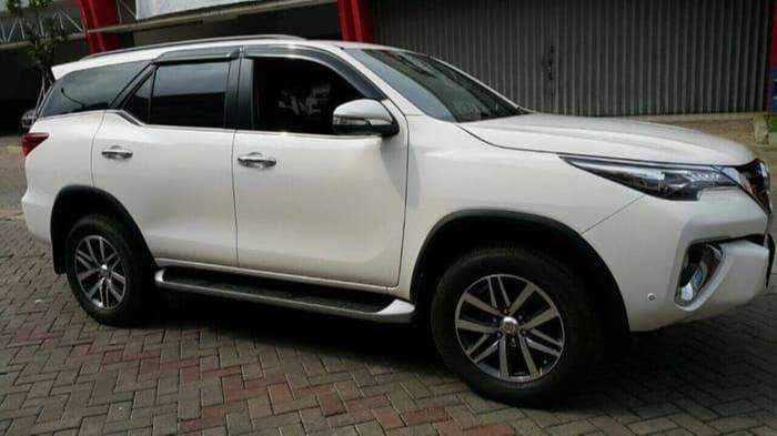 Disewakan Mobil Harga Yang Sangat Murah Jakarta Jasa 818131461