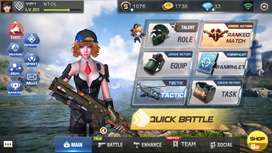 Action Jual Games Console Murah Berkualitas Di Indonesia Olx Co Id