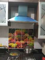 kaff chimney with double ... for sale  Ahmedabad
