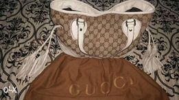 Gucci bags - New and used for sale in Batangas - OLX Philippines 90a09f5a5c294