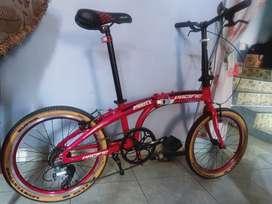 7 Jual Sepeda Aksesoris Terlengkap Di Jakarta Utara Olx Co Id