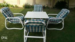 Gul lawn chairs factory