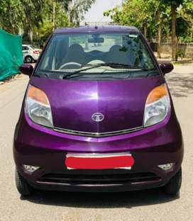 Nano Used Tata Cars For Sale In Delhi Second Hand Tata Cars In