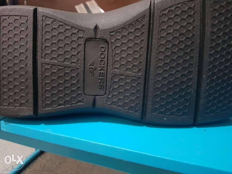 98cf4ca0d33 Authentic Mens Dockers Solano sandals in Parañaque