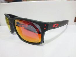 e5b9717e162c5 Oakley SUNGLASSES - View all ads available in the Philippines - OLX.ph