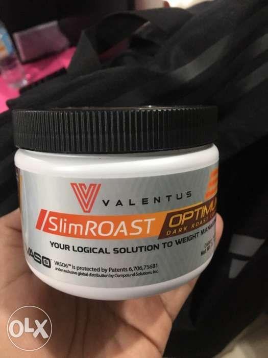 Slimroast Coffee In Cebu City Cebu Olxph