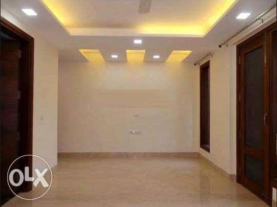 Defence Khy-E-Bukhari 34 Street 3 Bed DD Portion For Rent