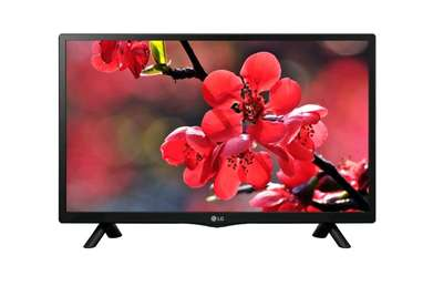 "PROMO!! New LED/Monitor TV HD 24""Inchi (USBmovie) #New TK Series"