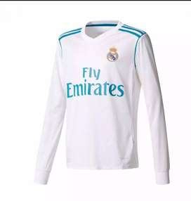 best authentic 5f644 f8a70 Real Madrid Kits in Pakistan, Free classifieds in Pakistan ...