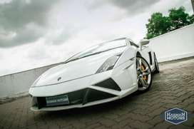 Lamborghini Used Cars For Sale In India Second Hand Cars In