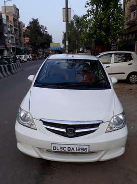Honda City Zx Delhi Used Cars For Sale In Delhi Second Hand Cars
