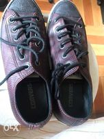 Converse leather - View all ads available in the Philippines - OLX.ph 87d414254