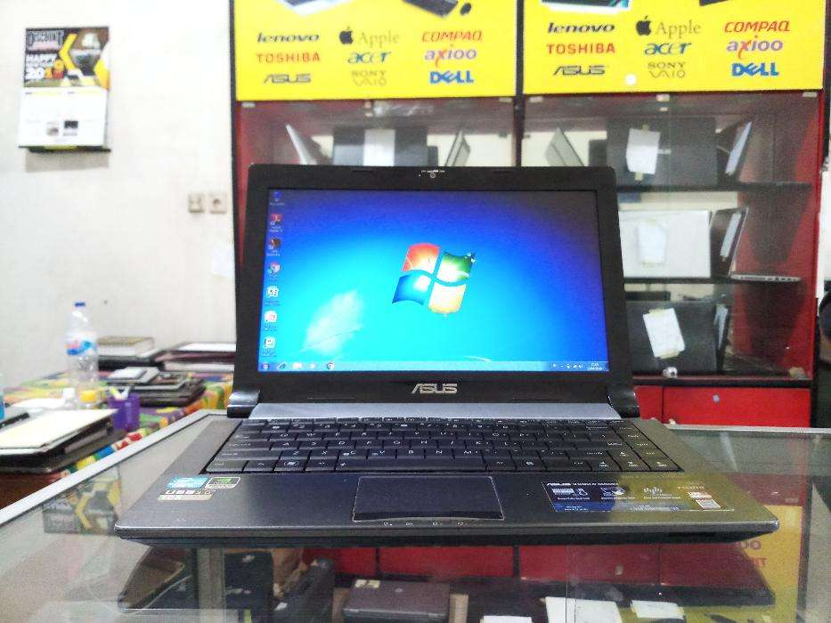 ASUS N43SM NOTEBOOK DISPLAY DRIVERS FOR WINDOWS XP