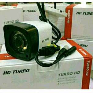yu Pasang Camera Cctv Area Bsd