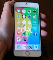 iPhone 6 For Sale | iPhone Six | i6 For Sale