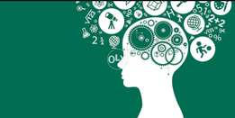 Get A* in A/L Psychology by Our Services of Specialist Home Tutors.