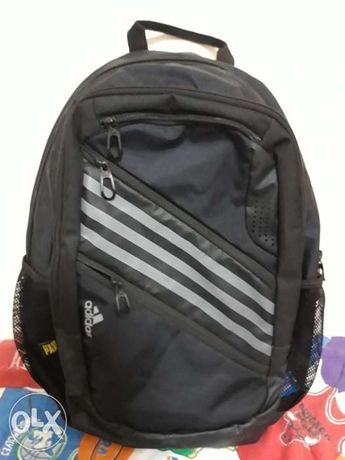 Adidas Climacool Quick Backpack in General Trias 34237d4c43960