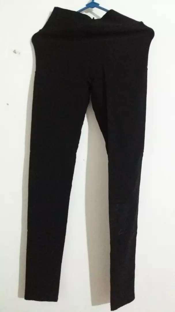 Celana Wanita Legging Wanita Legging Import Fashion Wanita 769738130