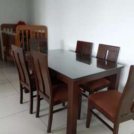 Old Wood Sofa Set In India Free Classifieds In India Olx