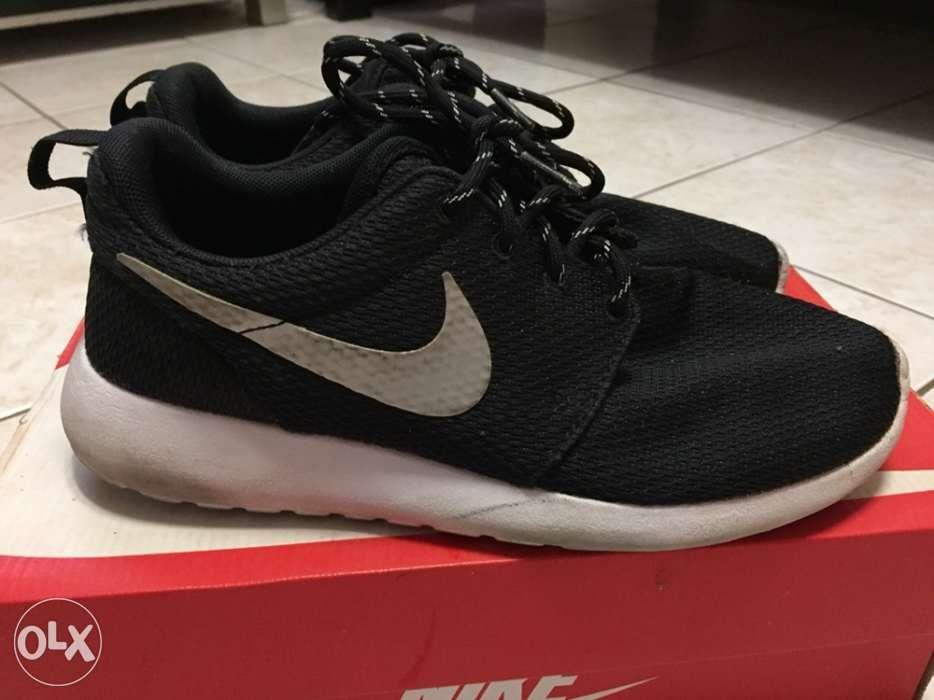 60f7c067707d Nike Roshe Run One WMNS 55 in Pasig, Metro Manila (NCR)   OLX.ph