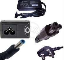 HP Blue Pin Charger 65W | 90W mil jayega at THE LAPT0P HUT