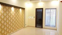 25*40 Brand new full House for rent in G13/1&4