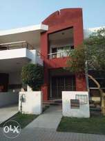 8 Marla House Available For Rent Safari Block Bahria Town Lahore
