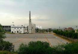 House for sale in ISLAMABAD DHA 2