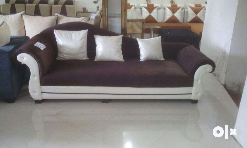 nd new couch with pillow at very affordable price - Nagpur ... Chaise Lounge Sofa Olx on small blue sofa, curved sofa, ottoman sofa, newton chaise sofa, fainting sofa, sectional sofa, modern chaise sofa, low-back sofa, furniture sofa, double chaise sofa, bedroom sofa, bed sofa, sleep lounge sofa, floor lounger sofa, benches high back sofa, ikea dark grey sofa, conventional sofa, modular lounge sofa, sleeper sofa, daybed sofa,