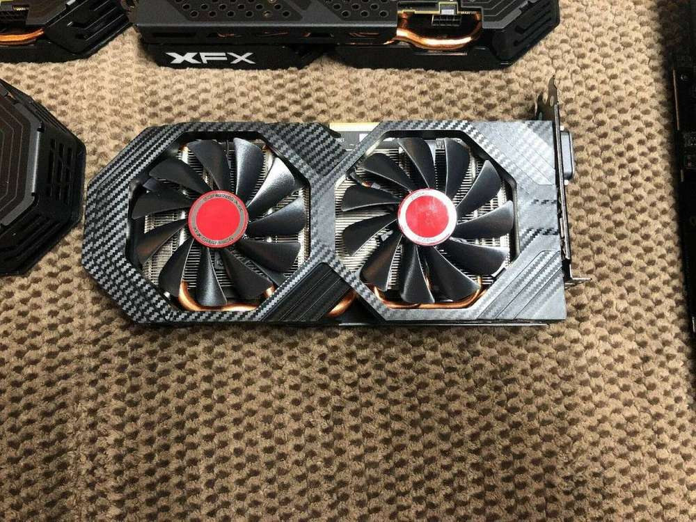 Amd Graphic Card in Pakistan, Free classifieds in Pakistan