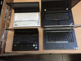 Dell Latitude E Series La... for sale  Noida