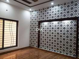 05 Master Size wapda town Gulshan-e-Lahore lahore For Sale