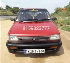 Tamil Nadu In Used Cars Olx In Page 478