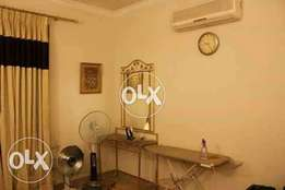 Furnished flat for rent in sector G.11