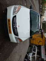 T-permit CNG car in aweso... for sale  Thane