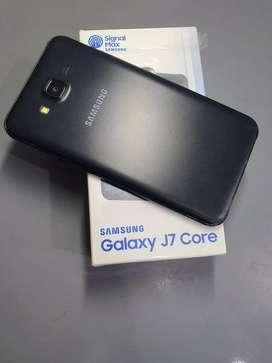 Samsung J7 Core Jual Handphone Samsung Murah Di Surabaya Kota Olx Co Id