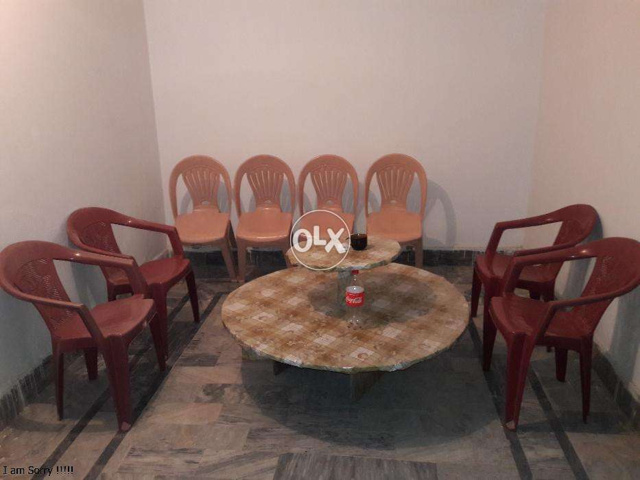 Hostel Available Near At Public Transport With Ac Rooms